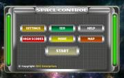 Space Control Free