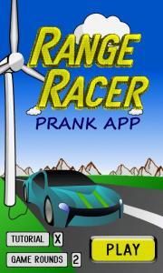 RangeRacerPrankApp