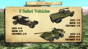 SafariRace
