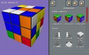 Rubik's Tutorial
