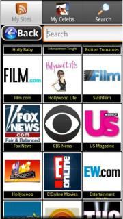 Mobo Movie News & Stars