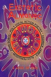 Exstatic Almanac: A Book of Daze