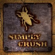 SimplyCrush