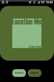 Location Me