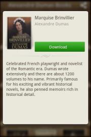 Alexandre Dumas Books