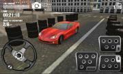 Kings of Parking 3D