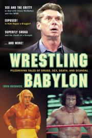 Wrestling Babylon