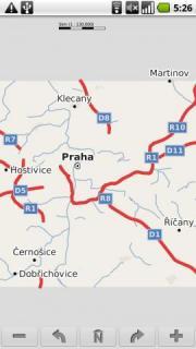 TravelBook Prague