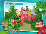 Monkey Island II