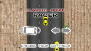 Classic Speed Racer