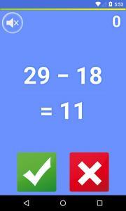 Crazing Math