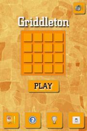 Griddleton
