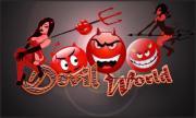 DevilWorld