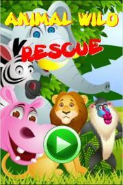 [Apk][Android][Juego][Gratis] Animal Wild Rescue 8112806-1044856