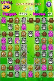 [Apk][Android][Juego][Gratis] Animal Wild Rescue 8112806-1044860