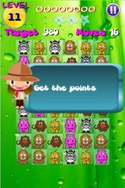 [Apk][Android][Juego][Gratis] Animal Wild Rescue 8112806-1044870