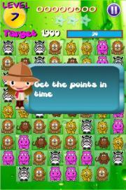 [Apk][Android][Juego][Gratis] Animal Wild Rescue 8112806-1044880
