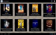 Movie Premieres