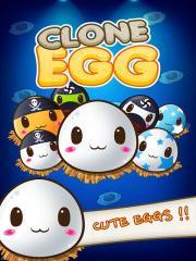 Clone EGG