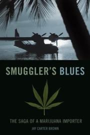 Smugglers Blues