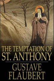 The Temptation of Saint Anthony: A Revelation of the Soul