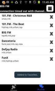 RnB Radio Pro