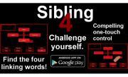 Sibling 4