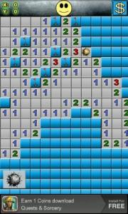 Ultimate Minesweeper