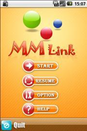 MM Link Free