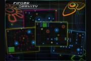 FingerGravity