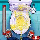 Urinator