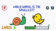 The Hardest Quiz