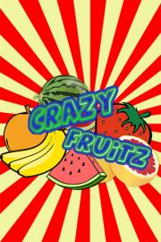 Crazy Fruitz