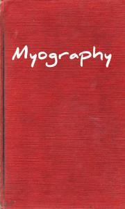Myography