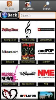 Mobo Music News & Lyrics
