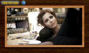 Cheryl Cole Jigsaw HD