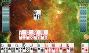 9 (NINES) Card Game