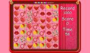 Valentine_match3