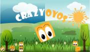 Game Crazy Oyos