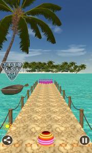 Bowling Paradise 2 FREE