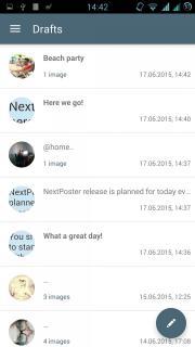 NextPoster PRO
