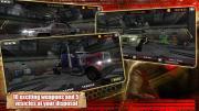 Zombie Highway Killer 3D