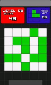 AlphaBlocs