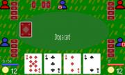 88 Card