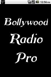 Bollywood Radio Pro