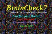 braincheck7