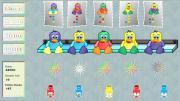 Duck O Colour