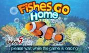 FishesGoHome