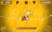 Flobeey