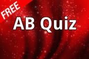 Ab Quiz
